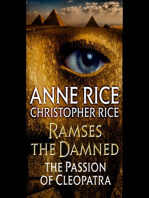 Queen Of The Damned Epub